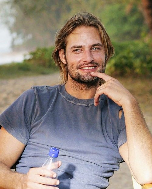 pin by dougmark productions on josh holloway in 2019