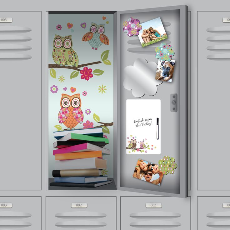 Locker Decoration Ideas For Birthdays: 44 Best {Butterfly Quinceanera Theme} Images On Pinterest