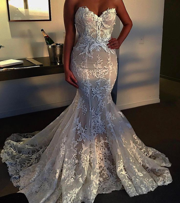 "2,721 Likes, 17 Comments - The Brides Style (@brides_style) on Instagram: ""Gorgeous  