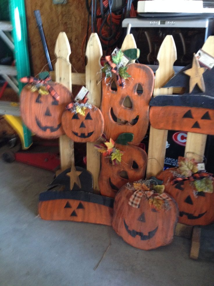 harvest craft ideas 25 best ideas about fall craft fairs on 2159