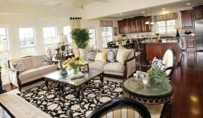 Ryland Homes Atlanta