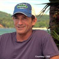 TV Preview: 'Survivor: Blood vs. Water'