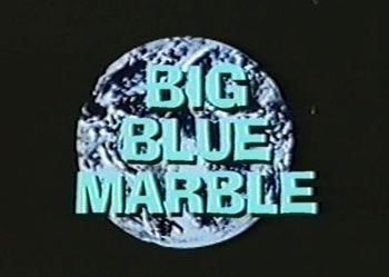 Pbs Big Blue Marble One Of My Fave Shows As A Kid