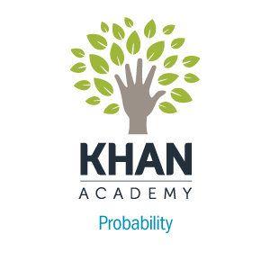 Probability - Khan Academy | Statistics |391035633: Probability - Khan Academy | Statistics |391035633 #Statistics