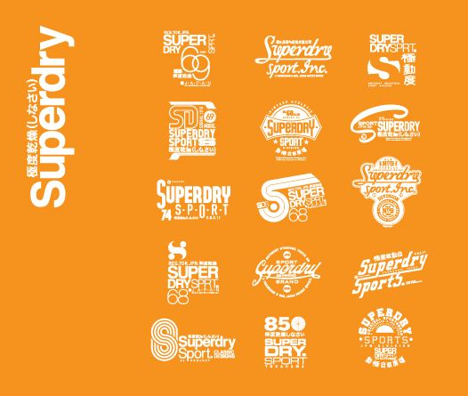 Ideas For Logos For Business