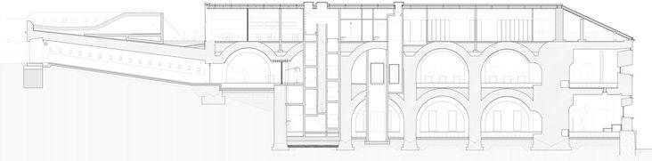 Galería de Museo de Katyn / BBGK Architekci - 15