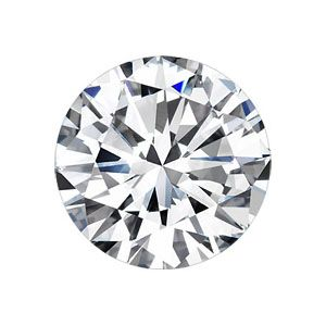 Lab Created Diamonds for ethical purposes- exact same as naturally occurring diamonds.