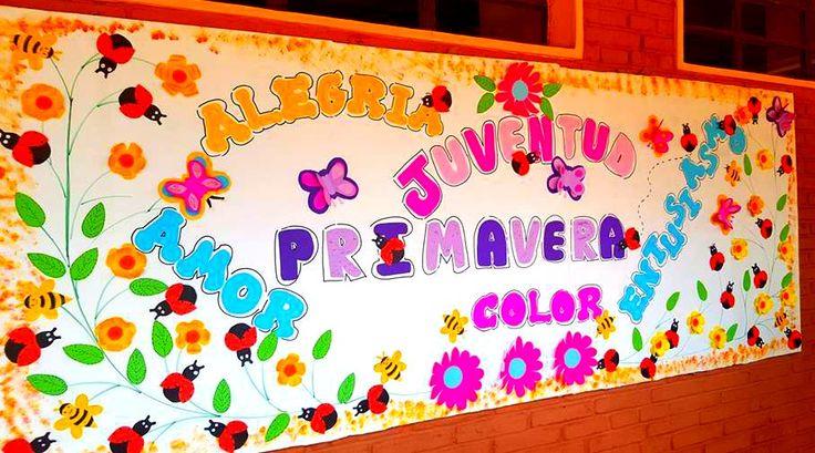 Top 25 best periodico mural marzo ideas on pinterest for El mural periodico jalisco