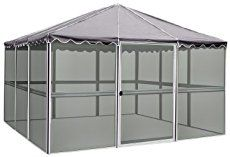 Build a screened porch on an existing porch, deck, or patio. Explore all of your options for screening your existing structure or building one from the ground up. Screening a porch has never been easier; add value and appeal to your home whether you DIY, use a screen porch kit, or use screen panels.