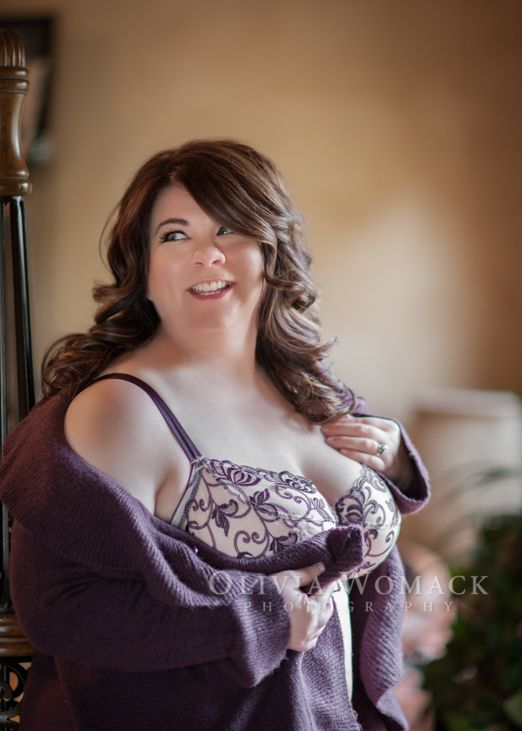 single bbw women in saint augustine Women seeking men in palatka, fl (1 - 7 of 7) looking for affection and love  31 yr old women seek men saint augustine, fl tools over 4 weeks ago on .