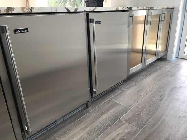 High Quality Stainless Steel Outdoor Kitchen Cabinets For Sale In Miami Fl Outdoor Kitchen Cabinets Kitchen Cabinets For Sale Outdoor Kitchen Appliances