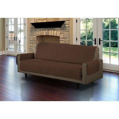 Stretch 3 Piece T Cushion Sofa Slipcover College Bed Best 25+ Slipcovers Ideas On Pinterest | ...