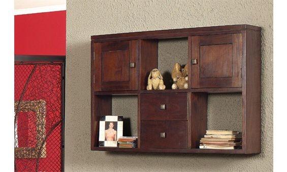 17 mejores ideas sobre muebles de caoba en pinterest for Trineo madera decoracion