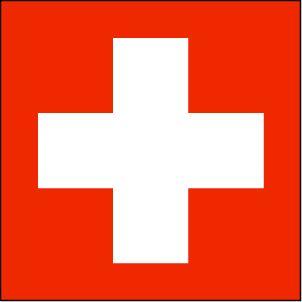 Die Schweiz (Switzerland)