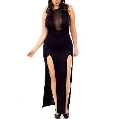 bdd504cb705 creaciones-ximena  Plus length dresses club