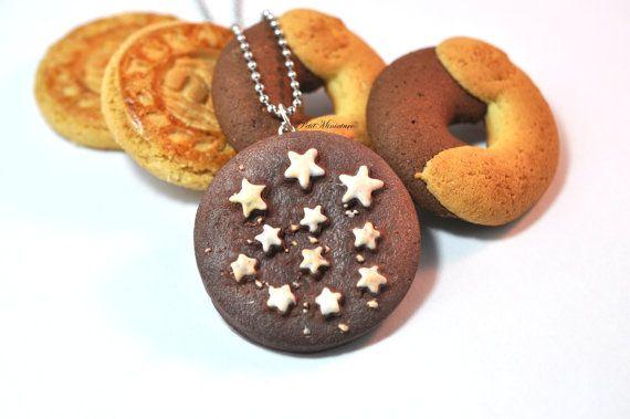 https://www.etsy.com/it/listing/220572003/collana-fimo-biscotto-biscotto-colazione?ref=shop_home_active_7