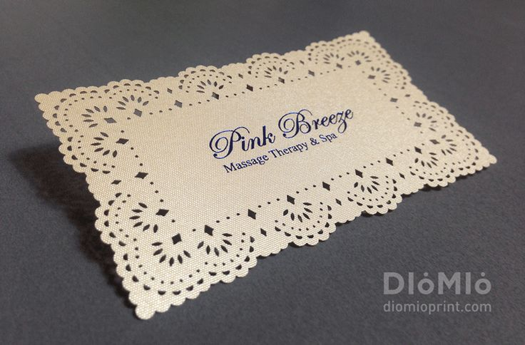 Beauty Fashion Business: Best 25+ Fashion Business Cards Ideas On Pinterest