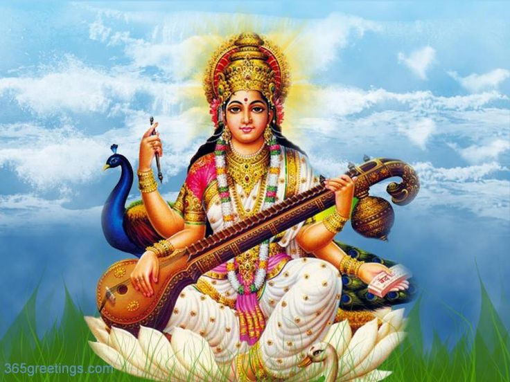 Hindu Goddess wallpapers for desktop