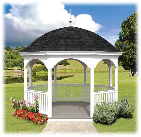 Best Sorry Gazebo Pergola Outdoor Structures 400 x 300