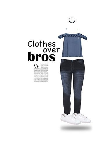 Check out what I found on the LimeRoad Shopping App! You'll love the look. look. See it here https://www.limeroad.com/scrap/59071345a7dae81fc0289ca6/vip?utm_source=2b213435fa&utm_medium=android