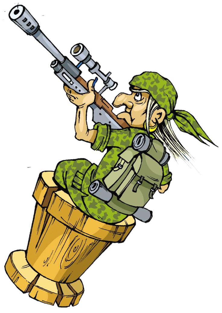 Картинки на армейскую тематику для парня, сделать