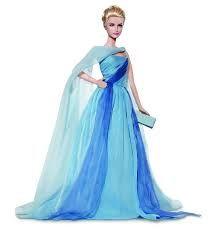 barbie -