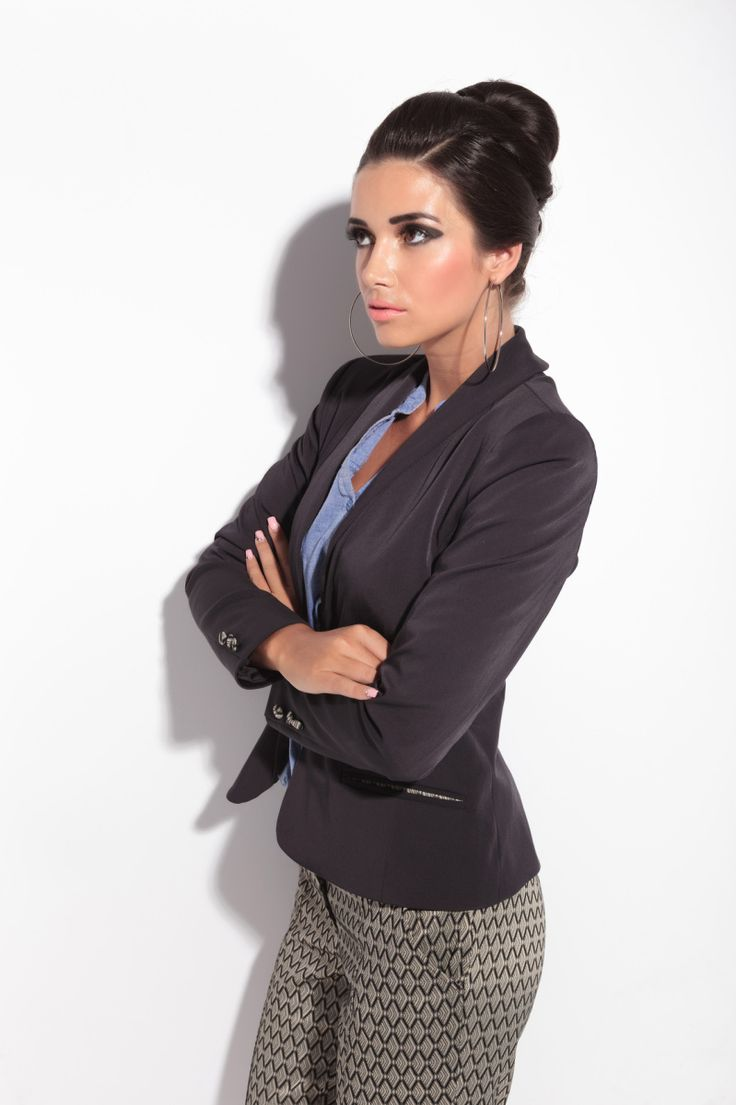 Office Look to Date Look: How To Achieve the Transformation