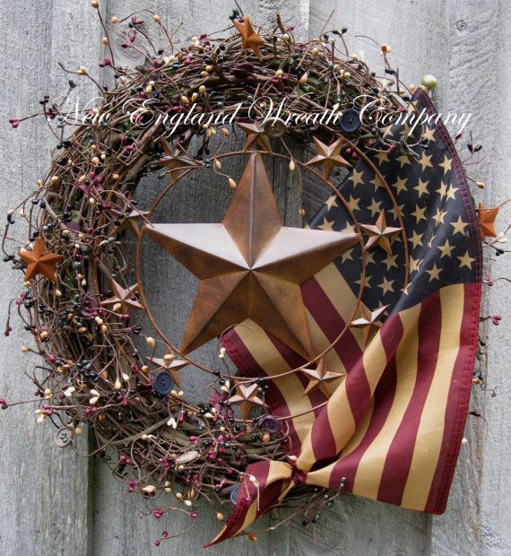 17 Best Images About Military Decor On Pinterest Boys