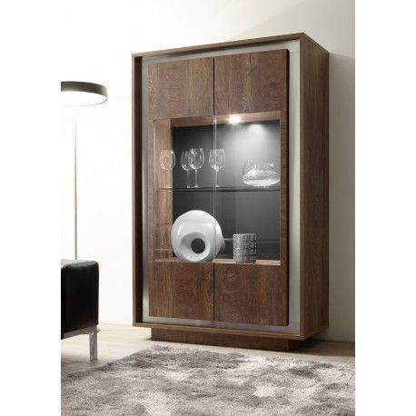 the 25+ best modern display cabinets ideas on pinterest | wooden