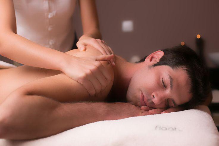 bit.ly/MassEspRelax Massagem Especial de Relaxamento – a Massagem do Mês de Outubro. 70 minutos de puro relaxamento. Uma completíssima massagem que relaxa todo o corpo em especial costas e ombros. #massagem #relax #spalisboa