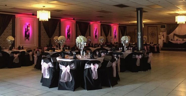 Looking for an affordable but elegant banquet hall rental Las Vegas? La Onda Banquet halls rental offers just that.. https://laondalv.com/banquet-hall-rental-las-vegas/ #banquethall #banquethalllasvegas #banquethalls #lasvegas #banquet #vegas #banquets #halls #hall #reception #facility #party #banquetroom