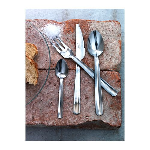 21 Best Luxurious Cutlery Design Images On Pinterest