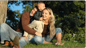 Grab instant cash without any bank account with few clicks online. Just choose the loans no bank account loans option and for money. www.paydayloans-nobankaccount.blogspot.co.uk/2014/12/loans-for-investment-purposes-without.html