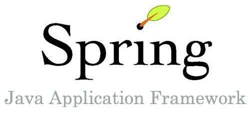The Spring Framework is a Java platform that provides comprehensive infrastructure support for developing Java applications. Spring handles the infrastructure so you can focus on your application.