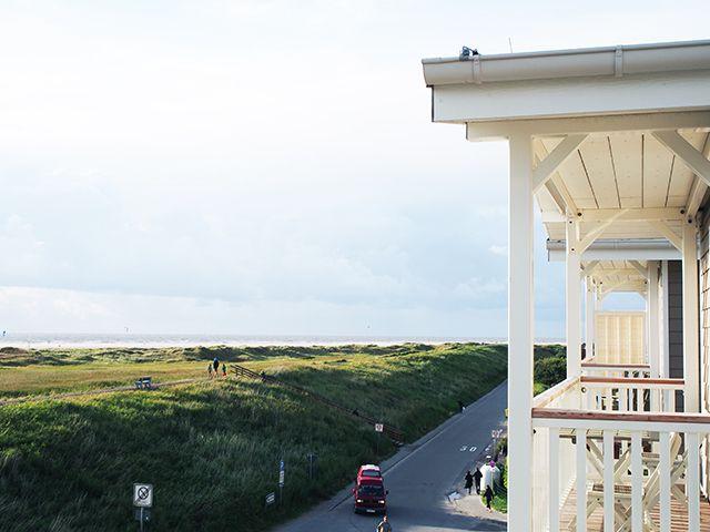 213 best #TRAVELLER images on Pinterest Beach club, The hague - heimat k che bar