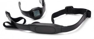 Heart rate trackers, activity trackers, oh my!