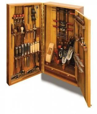 22 best images about mark on pinterest hand tools workshop and planes - Wood cabinet design software ...