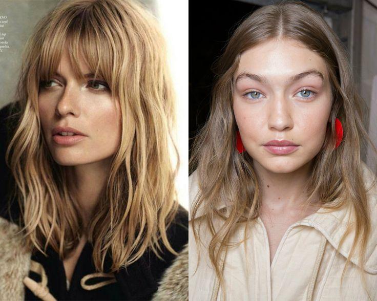 best 25 hair 2018 trend hairstyles ideas on pinterest