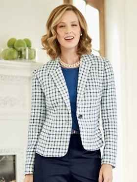 1000+ images about Printed Blazer For Women on Pinterest ...