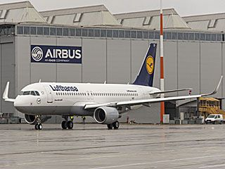 After 10 years Lufthansa added Crete back to their Summer Timetable