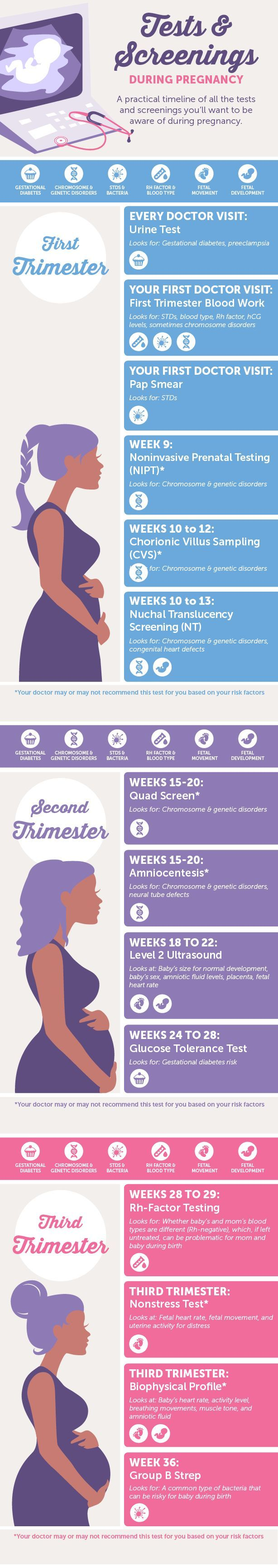 113 best Tips for a Healthy Pregnancy images on Pinterest