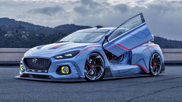 http://www.topgear.com/car-news/concept/hyundai-rn30-concept-revealed-paris