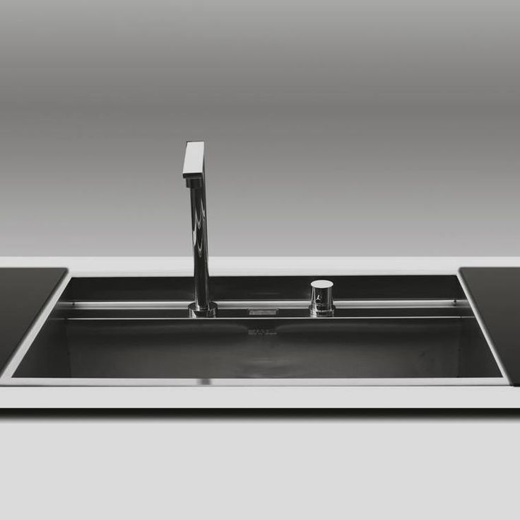 Kitchen Sink Design Ideas   Get Inspired By Photos Of Kitchen Sinks From Australian  Designers U0026 Part 39