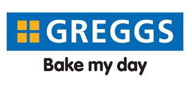 Slimming World- The Ups and Downs: Greggs- Syn Values Updated 26/10/2013