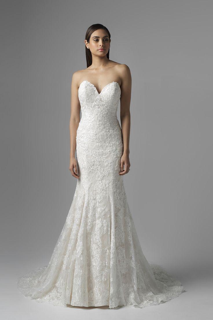 Mia Solano - Wedding Dress - Courts   M1659Z (http://miasolano.com/wedding-dress-courts-m1659z/)