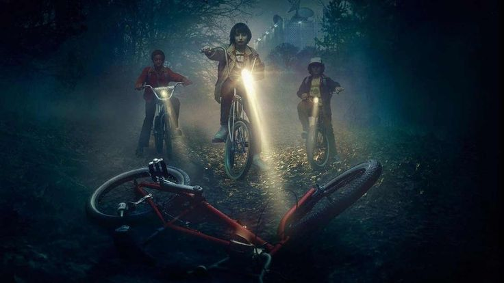 Fans of the show have undoubtedly come to love Stranger Things's music, but the…