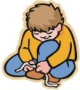Self Help skills - - Pinned by #PediaStaff.  Visit http://ht.ly/63sNt for all our pediatric therapy pins