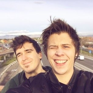 Just stumbled across this cool page for elrubius