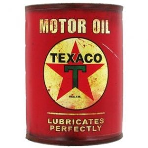 63 best images about vintage gas signs oil cans on for Best motor oil brands