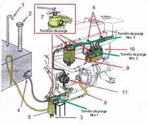 173 best veh wireing and repair images on Pinterest | Car stuff ...